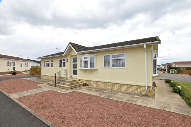 Bungalow for sale in Mickleton Road, Broadway
