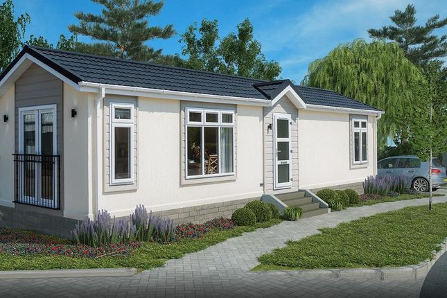 Thumbnail Property for sale in Coven, Nr Wolverhampton