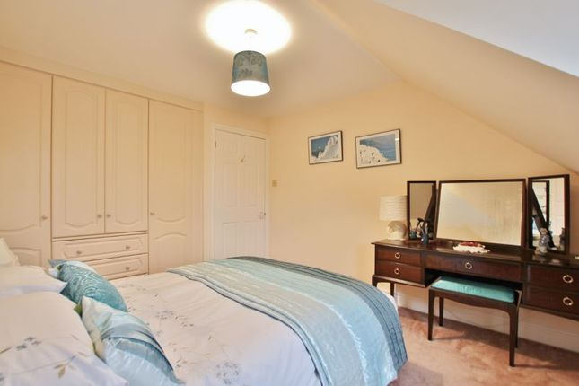 Photo 25 of Woodlands Drive, Barnston, Wirral CH61