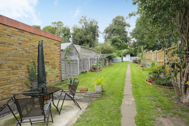 3 bed property for sale in st lukes avenue ramsgate ct11 44855867 zoopla
