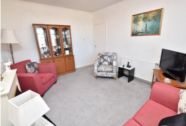 Lounge of Woodlands Terrace, Dundee DD4