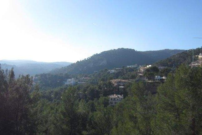 Land for sale in Palma, Balearic Islands, Spain