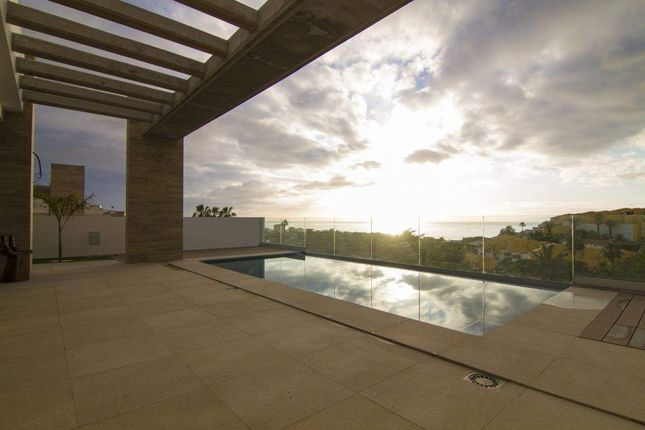 4 bed villa for sale in Costa Adeje, Santa Cruz De Tenerife, Spain