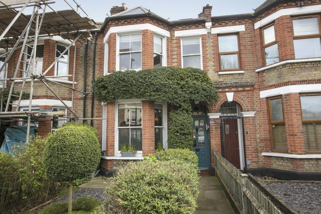 3Y6A1424 of Gipsy Road, West Norwood SE27