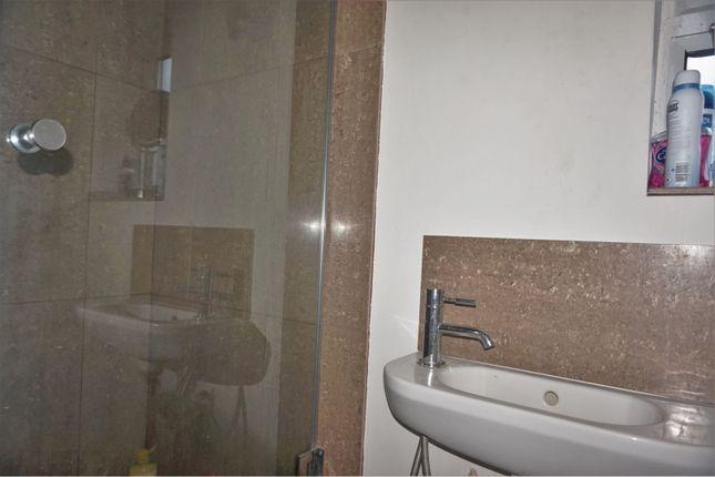 Shower Room of Ravenscroft Road, Beckenham BR3