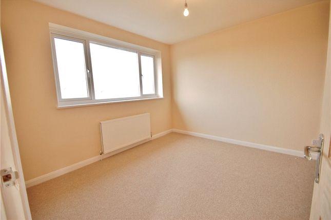Bedroom of Oakfields, Guildford, Surrey GU3