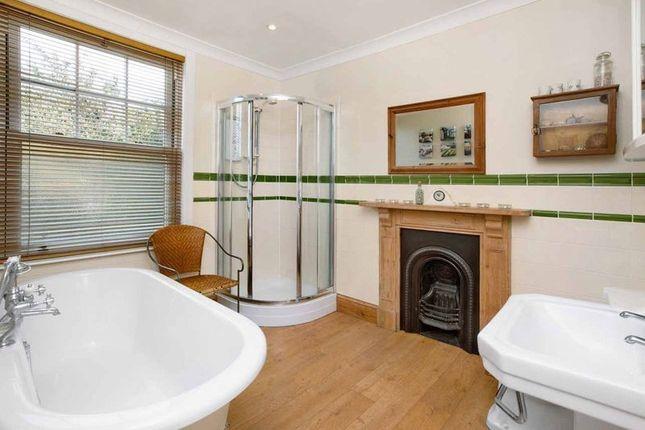 Bathroom of Salterton Road, Exmouth EX8