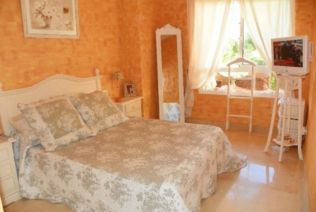 Master Bedroom of Spain, Málaga, Mijas, Riviera Del Sol