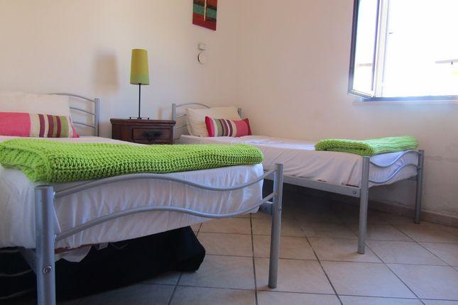 Bedroom 2 of La Bruca, Scalea, Cosenza, Calabria, Italy