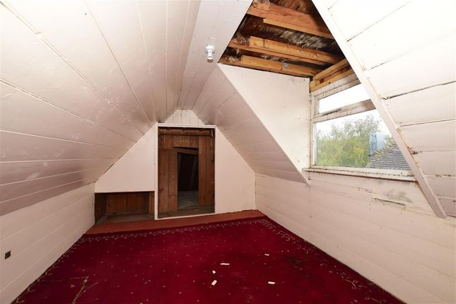 Bedroom 3 of High Street, Wadhurst, East Sussex TN5