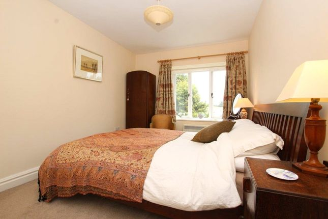 Bedroom of Ashdene, Brow Lane, Staveley, Kendal LA8