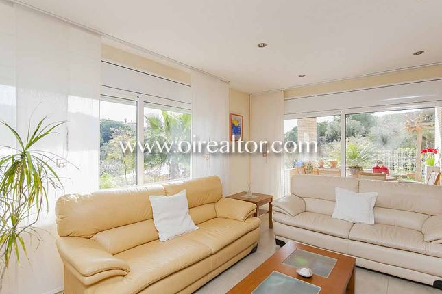 Thumbnail Property for sale in Arenys De Mar, Arenys De Mar, Spain