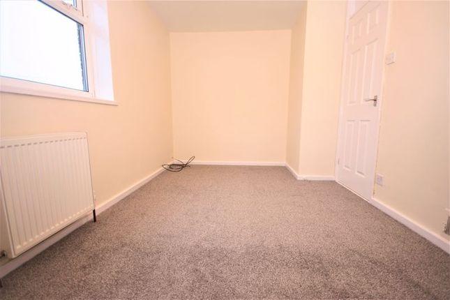 Master Bedroom of Dalwood Close, Bransholme, Hull HU7