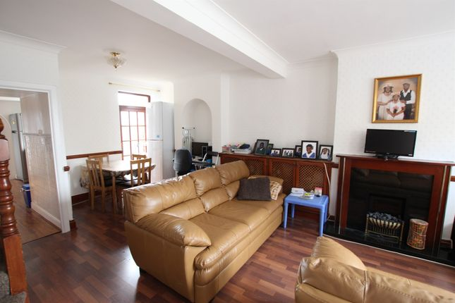 Rooms For Rent Enfield London