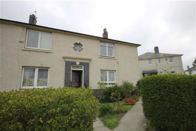 Flat for sale in Anderson Road, Aberdeen, Aberdeenshire