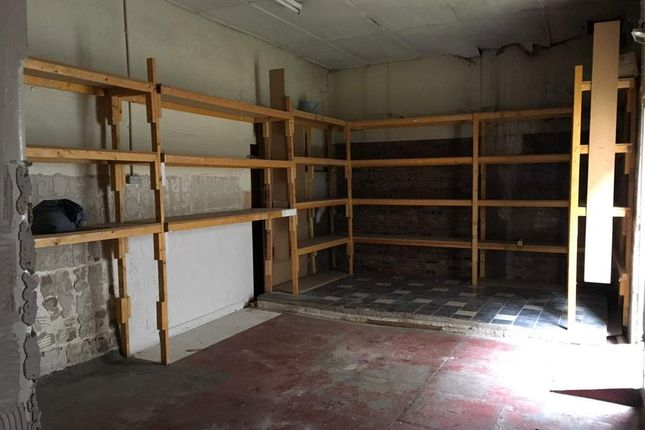 Thumbnail Commercial property to let in 20 Upper Craigs, Stirling