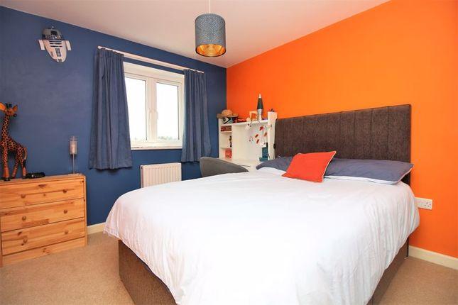 Bedroom 3 of Thorndun Park Drive, Chard TA20
