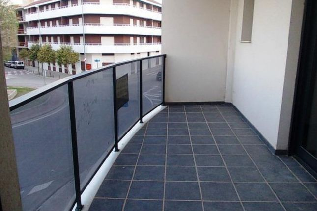3 bed apartment for sale in Potríes, Potries, Spain