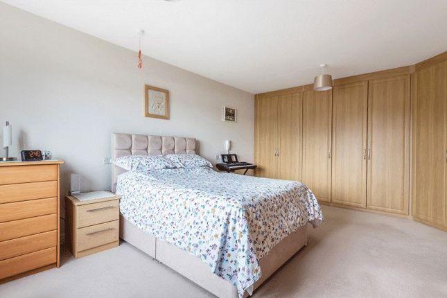 Double Bedroom of Redfields Lane, Church Crookham, Fleet GU52
