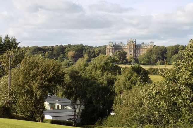 Photo 10 of Abbey Lane, Barnard Castle DL12