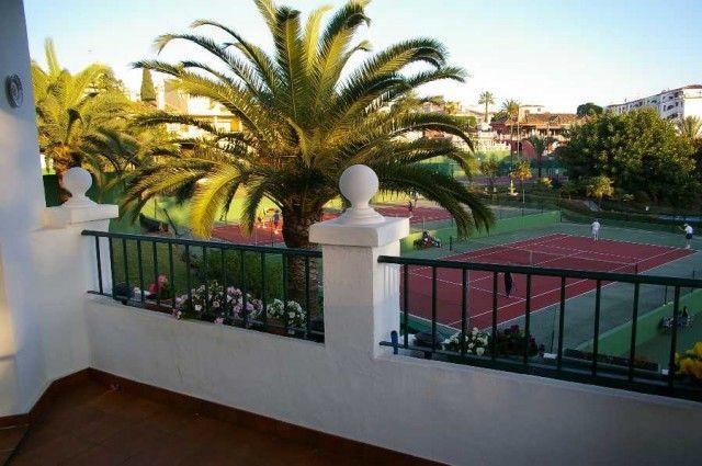 2 bed apartment for sale in Spain, Málaga, Mijas, Riviera Del Sol