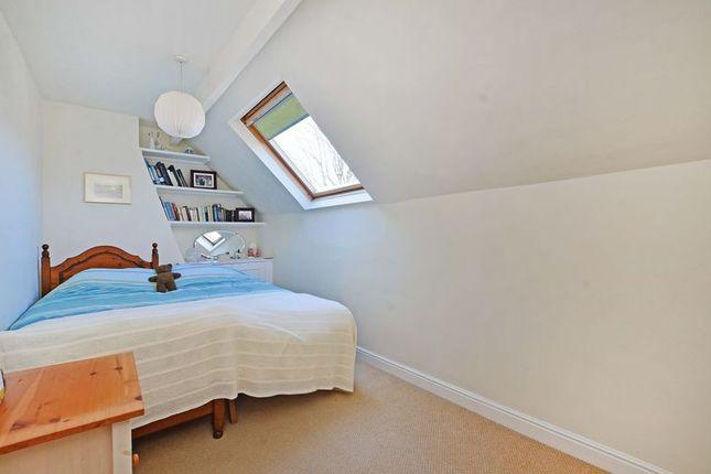 Bedroom 3 of Ladysmith Avenue, Nether Edge, Sheffield S7