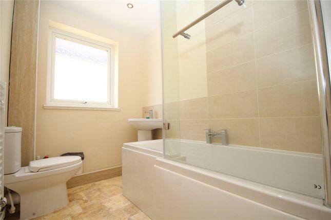 Bathroom of Bellegrove Road, Welling, Kent DA16