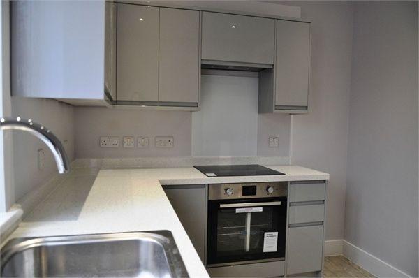 Thumbnail Flat to rent in Upper Wickham Lane, Welling, Kent