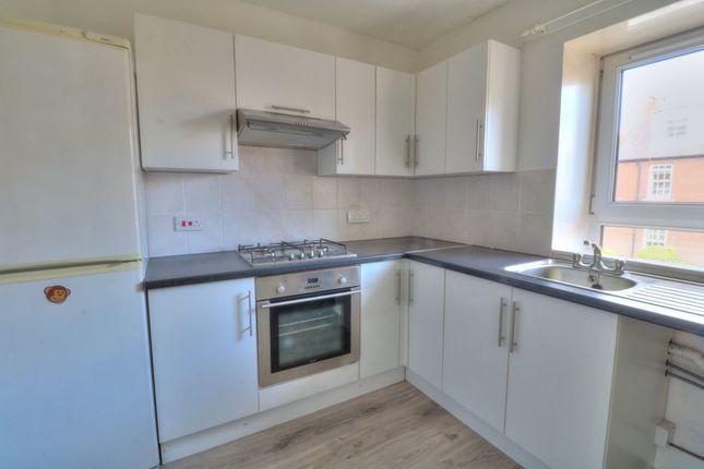 Kitchen of Patons Lane, Montrose DD10