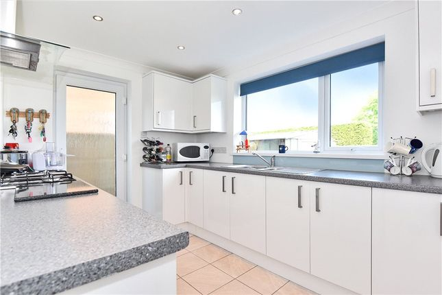 Kitchen of Hinchliffe Road, Poole BH15