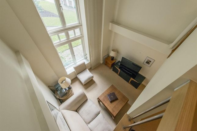 Flat To Rent In St Johns Building 79 Marsham Street Westminster London