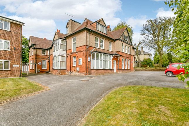 1 bed flat to rent in Clandon Road, Guildford