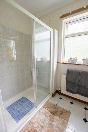 En Suite (Copy) of Balgarth, 41 Annerley Road, Annan, Dumfries & Galloway DG12
