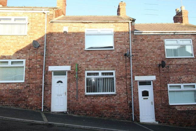 Thumbnail Property to rent in Prospect Street, Chester Le Street