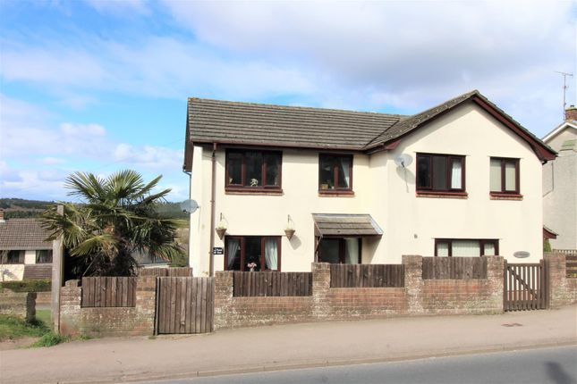 3 bed semi-detached house for sale in Victoria Street, Cinderford GL14