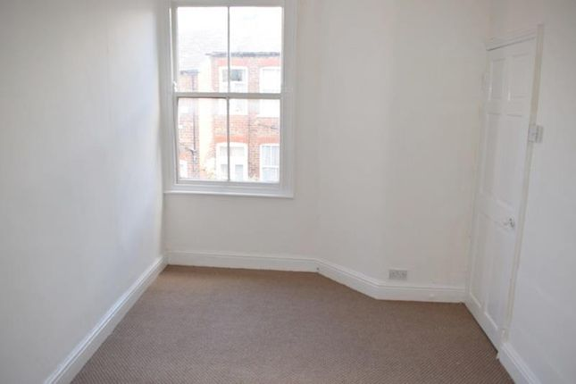 Bedrooms of Parkfield Street, Rusholme, Manchester M14