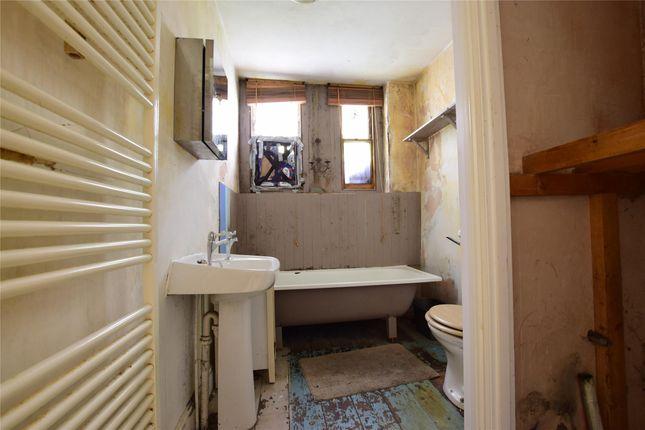Bathroom of Upper Grosvenor Road, Tunbridge Wells, Kent TN1