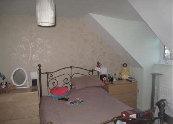 Bedroom No.1 (Front)