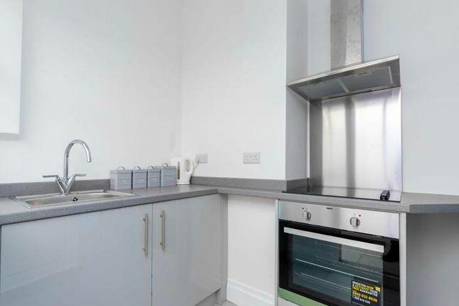 Kitchen.Png of Marley Lane, Battle TN33