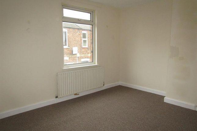 Bedroom 1 of High Street, Gainsborough DN21