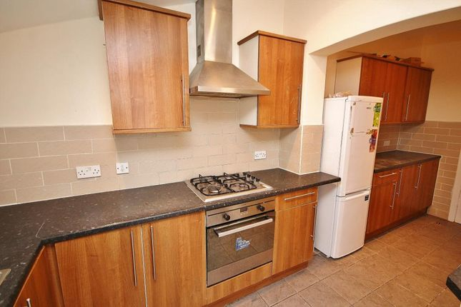 Kitchen of Kitchener Road, Thornton Heath CR7