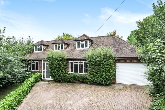 Thumbnail Detached house for sale in Plaistow Lane, Bromley