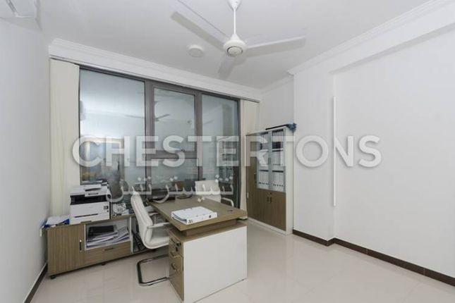 Thumbnail Property for sale in Al Mwaihat 2, Al Mwaihat, Ajman, United Arab Emirates