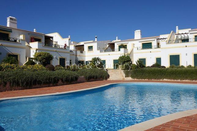 Town house for sale in Lagoa E Carvoeiro, Lagoa E Carvoeiro, Lagoa (Algarve)