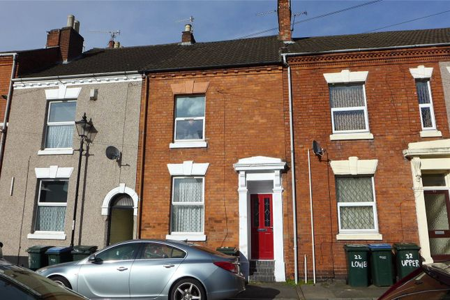 5 bed property to rent in Norfolk Street, Lower Coundon, Coventry