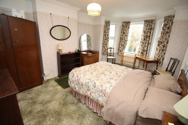 Bedroom 1 of Warwick Road, Reading RG2