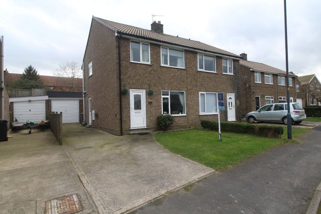 Picture No. 15 of Ings Close, Staxton, Scarborough, North Yorkshire YO12