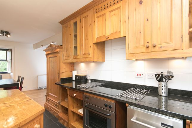 Thumbnail End terrace house for sale in Penmachno, Betws-Y-Coed