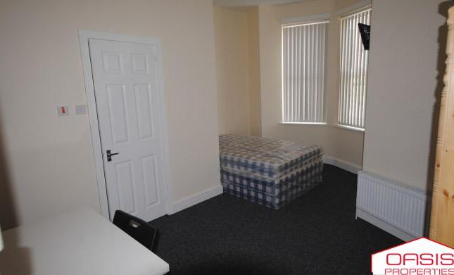 Thumbnail Terraced house to rent in 1 Beechwood Mount, Burley Park
