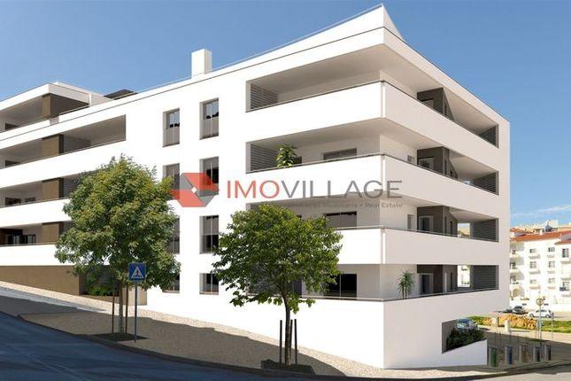 Img 8 of Centro, Lagos, Algarve, Portugal